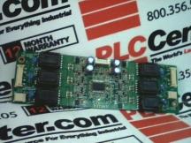 BEKO TECHNOLOGIES PLCD0320613