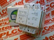 TRIDONIC OGLS-400-C044W