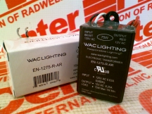WAC LIGHTING EN-1275-R-AR