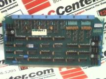OPTEK 10098