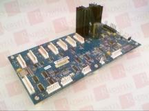 CRANE MERCHANDISING SYSTEMS CR0012301