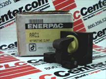 ENERPAC ARC1