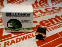 STEWART CONNECTOR SS-641010S-A-FLS