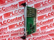 PRODRIVE TECHNOLOGIES MCCB-2