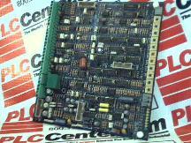 SIEI ECS1276-7