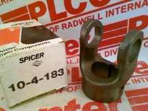 SPICER 10-4-183