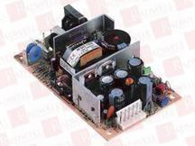 ARTESYN TECHNOLOGIES NFS40-7608J