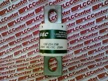 GEC CSF25X350