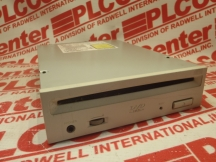 PIONEER ELECTRONICS DVD-106S
