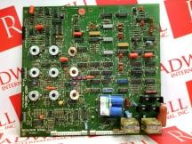 VEE ARC PC7000-U11