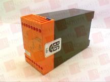 DOLD BD5980N.02-DC24V