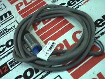 HTM ELECTRONICS FCM2-1808C-A2W2