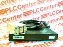 CIDTEC CID9212DX1B