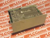 SSD DRIVES 545-0700-6-2-0-010-1010-0-40