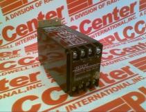REGENT CONTROLS ER651-20-120