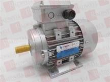 NERI MOTORI MR80A0012-80A-6