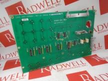 ROCKWELL INTL CORP E25559-1