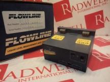 FLOWLINE LC81-1001