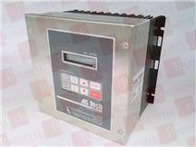 AC TECHNOLOGY M1450E