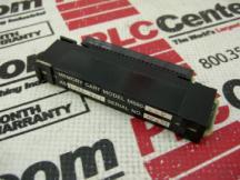 MODICON AS-M680-008