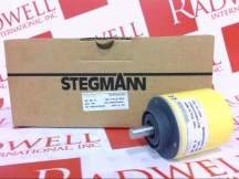 STEGMANN DG60D180PULS/REV