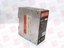 TURNBULL CONTROL SYS D430/T