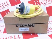STEGMANN AG-60-E-01