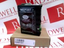 FIREYE MEP397