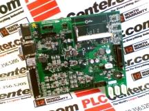 THERMO ELECTRON 100533-00