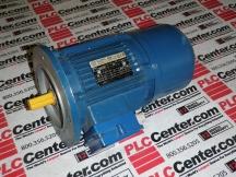 ELECTRO ADDA FC80FFCCI-6/4