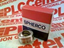 SPHERCO SBG10SA