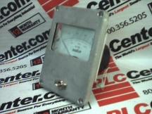 MADISON ELECTRIC 100-11-0-100/0-400