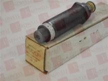 ENERTROLS SALD-1/2-X-1-M