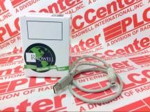 COPARTNER E188601-U