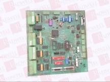 SANDEN MACHINE LTD 80255