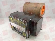 UNIVERSAL FLOW MONITORS MN-BSB50GM-16-32V1.0-TT1WR