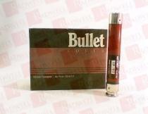 BULLET ECSR1-8/10