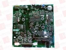MECTEC 27532G