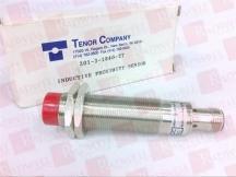 ATC 301-3-1840-27