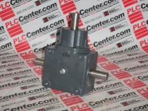 Emerson Motors/gearbox/clutch
