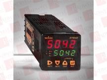 SELEC XT5042-CU