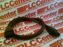 TEXAS INSTRUMENTS PLC 26679