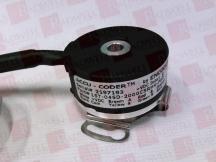 TEK ELECTRIC 15T04SD2000C05RH
