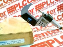 FOWLER 54-815-002