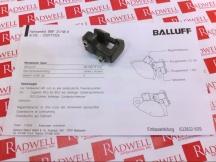 Balluff Pneumatics