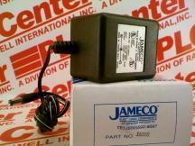 JAMECO 15368