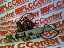 RSF ELEKTRONIK 81973107