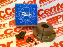 MARTIN SPROCKET & GEAR INC SDS-1