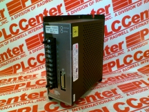 COPLEY CONTROLS 7429AC