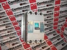 DELIXI CDM1-400L/3300